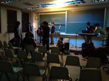 unplugged_information-教室内