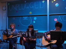unplugged_information